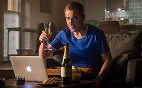 Life With Hermione Who U0027s In The Cast Of Cold Feet 2017 James Nesbitt Hermione