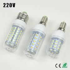 online get cheap led incandescent replacement aliexpress com