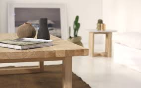 coffee table attractive rectangle coffee table ideas small