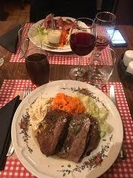 cuisine strasbourg the 10 best strasbourg restaurants tripadvisor