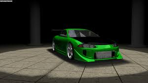 mitsubishi eclipse gsx mitsubishi eclipse gsx u00272g u0027 drive edition by andrewcoheneqg