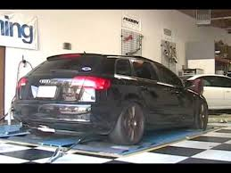 audi a3 turbo upgrade my apr tuned audi a3 turbo on the dyno
