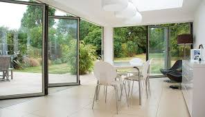 Center Swing Patio Doors Sliding Doors How Much Does It Cost To Replace Glass Afterpartyclub