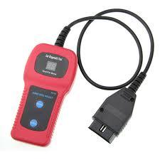bmw tool b200 bmw airbag srs scan reset tool free shipping dealextreme