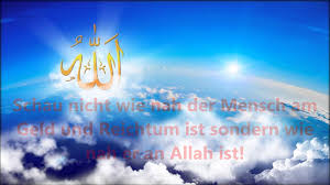 schöne islam sprüche schöne zitate im islam teil 3