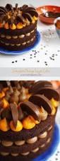 best 25 orange cakes ideas on pinterest orange icing recipes