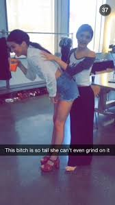 616 best kylie jenner images on pinterest kardashian jenner