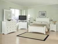 Bedroom Furniture Long Island by Used Furniture For Sale By Owner Craigslist Sofas Bedroom Brooklyn