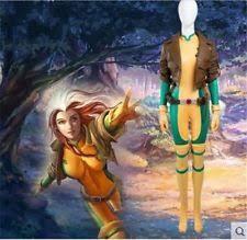 Men Rogue Halloween Costume Men Costumes Women Ebay
