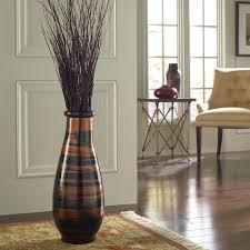 floor vases decoration ideas u2013 laferida com