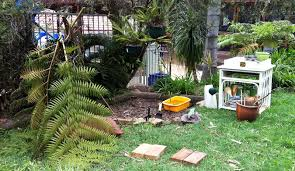 Children S Garden Ideas Backyard Backyard Play Area Ideas Beautiful Backyard Play