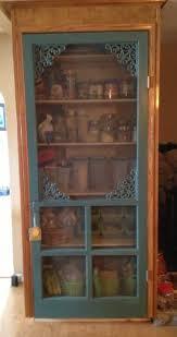 Cabinet Door Designs Best 25 Cabinet Door Replacement Ideas On Pinterest Replacement