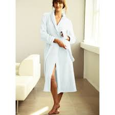 robe de chambre peluche femme le peignoir peluche femme lepeignoir fr