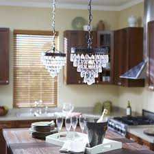 Ikea Kitchen Island Catalogue Kitchen Island Lighting Ideas Chrome And Crystal Mini Pendant
