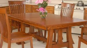 amish dining room tables uncommon amish wood coffee tables tags amish wood furniture