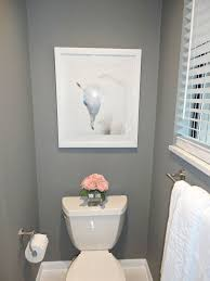 Cheap Bathroom Designs Colors Best 25 Cheap Bathroom Makeover Ideas On Pinterest Floating