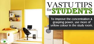 7 vastu tips for study room slide 1 ifairer com yellow is good for studies concentration and stabilizing the mind