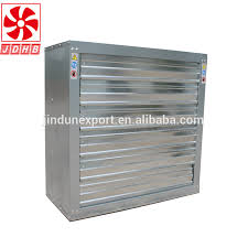 ventilation fans for greenhouses chicken house ventilation fans greenhouse blade vent fan