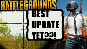 pubg 60fps the pc story official pubg 60fps texture update half life 3