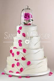 best 25 disney wedding cakes ideas on pinterest disney wedding