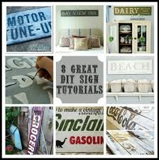 97 best wood signs u0026 sayings images on pinterest wooden signs