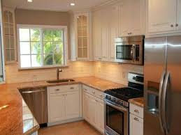 u shaped kitchen design with island u shaped kitchen with breakfast bar kitchen u shaped kitchen