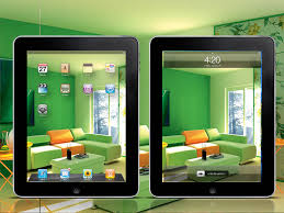 Wallpapers For Homes by Cool Home Screen Wallpapers Wallpapersafari