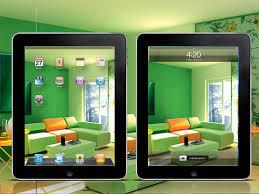 cool home screen wallpapers wallpapersafari