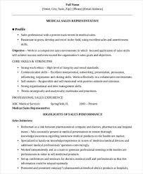 Pharmaceutical Resume Examples by Medical Sales Resume Pharmaceutical Sales Resume Examples Http