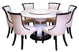 marble dining table and chairs alhenaing me