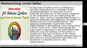 offer letter format for accountant pdf writing research essays in north american academic institutions a writing research essays in north american academic institutions a cover letter accounting clerk 100 original papers