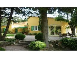 chambre d hote anduze maison d hôte à vendre anduze 30140 15 pièces 420 m ref