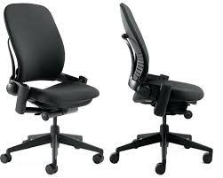 Office Chairs Discount Design Ideas Desk Chairs Desk Chairs For Better Posture Office Correct Chair
