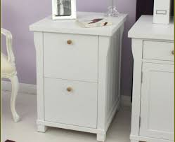 Lateral Filing Cabinets White by Cabinet 2 Drawer Wooden File Cabinet Fearsome 2 Drawer File