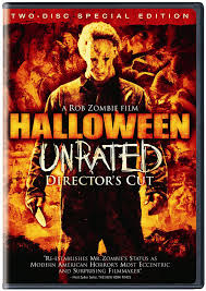 amazon com halloween unrated director u0027s cut scout taylor