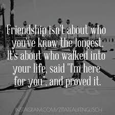 englische sprüche über freundschaft täglich sprüche auf englisch zitateaufenglisch instagram