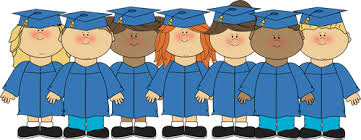 pre k cap and gown pre k kindergarten graduation hill country day school