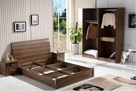 ikea style furniture cheap ikea style rent apartment home furniture melamine plate bed