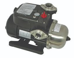 Aquascape Pump Aquascapepro 30085 Booster Pump 1 2 Hp