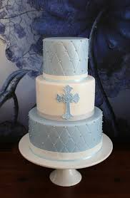 pasteles para primera comunión communion cake and communion cakes