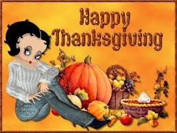 best 25 thanksgiving pictures for ideas on
