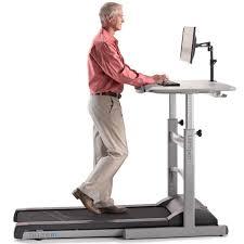 standing desk exercise equipment lifespan tr1200 dt5 treadmill desk desk pinterest treadmill