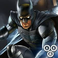 batman apk batman the enemy within v0 12 mod apk unlocked apkdlmod