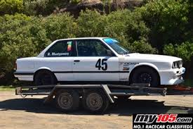 bmw rally car for sale bmw e30 325i race car for sale