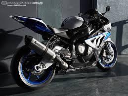 bmw hp4 black bmw s1000rr hp4 cars bmw s1000rr bmw and cars
