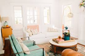 Decorating New Home Design Story Decorating A New Home The Havenly Blog