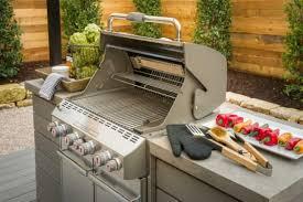 diy outdoor kitchen ideas outdoor kitchen ideas top 20 1001 gardens