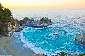 15 best weekend getaways in california ordinary traveler
