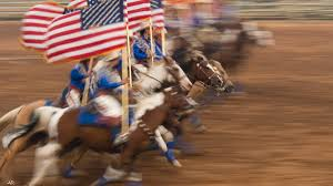 cheapest state in usa the best places to horse in the usa