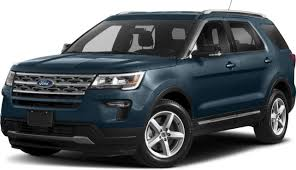 turn off interior lights ford explorer 2016 ford explorer recalls cars com